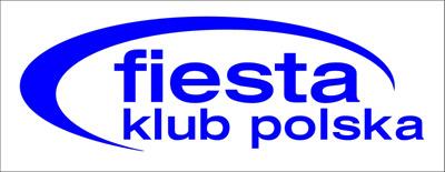 logo fiesta klub polska