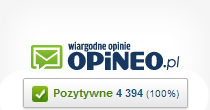 opineo.pl